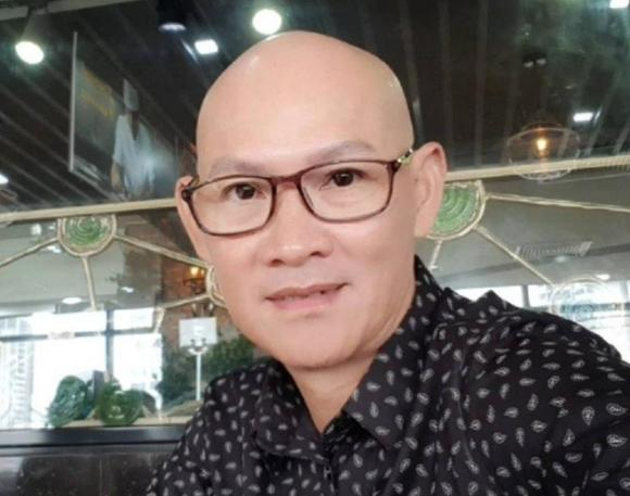 biên đạo múa Hữu Trị, danh hài Thuý Nga, sao Việt