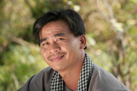 nghệ sĩ Chánh Thuận, tai biến mạch máu não, Trịnh Kim Chi, sao Việt