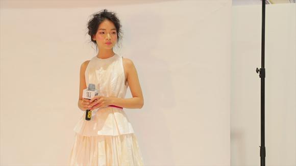 Người mẫu mâu thanh thủy,nguoi mau mau thuy, sao Việt