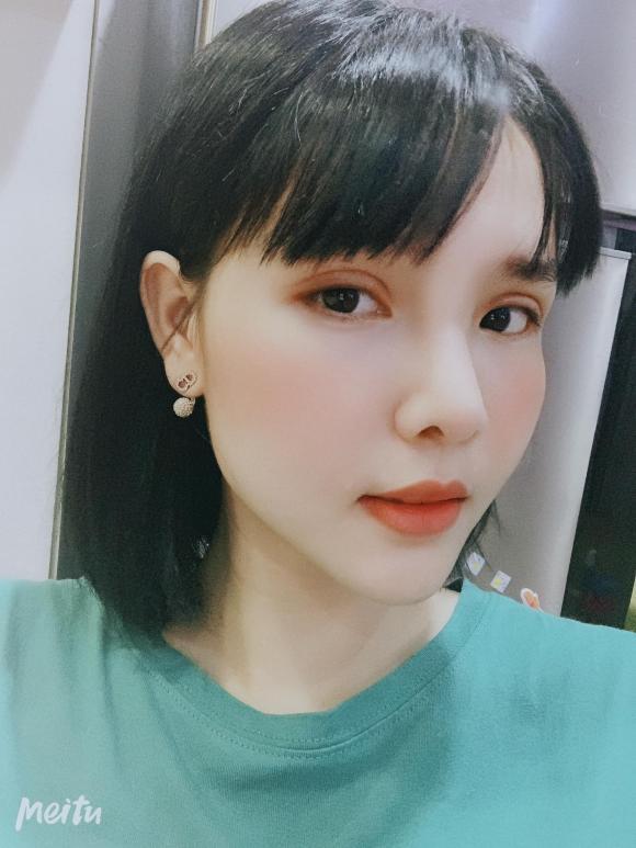 người mẫu kỳ hân, sao Việt