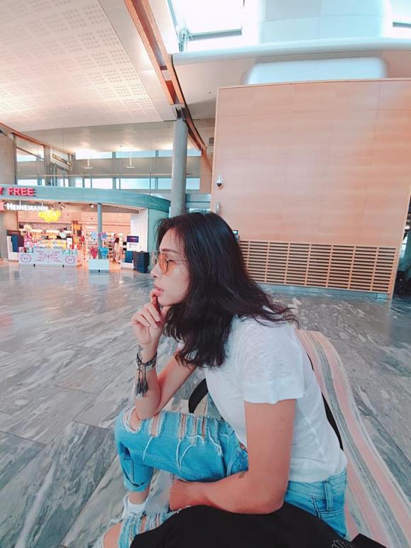 Diễn viên Ngô Thanh Vân,nữ diễn viên ngô thanh vân, sao Việt