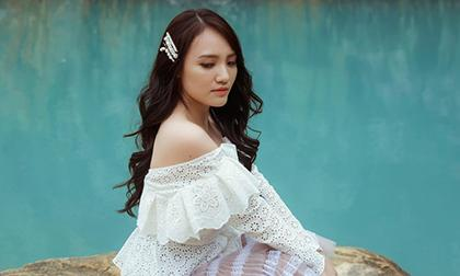 Nhật Thủy,  Việt Nam Idol 2014, sao Việt