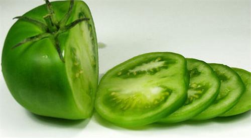 Những thực phẩm chứa độc tố tự nhiên bạn cần thận trọng khi ăn