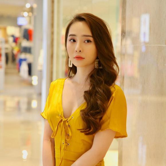 nam diễn viên Việt Anh,nữ diễn viên Quỳnh Nga,Diễn viên Quỳnh Nga, vợ cũ Việt Anh, sao Việt