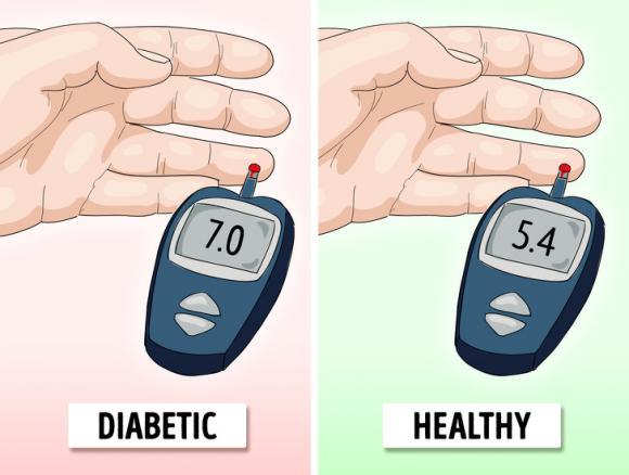 tác dụng của dưa chuột, nên ăn dưa chuột 1 quả mỗi ngày, chăm sóc sức khỏe