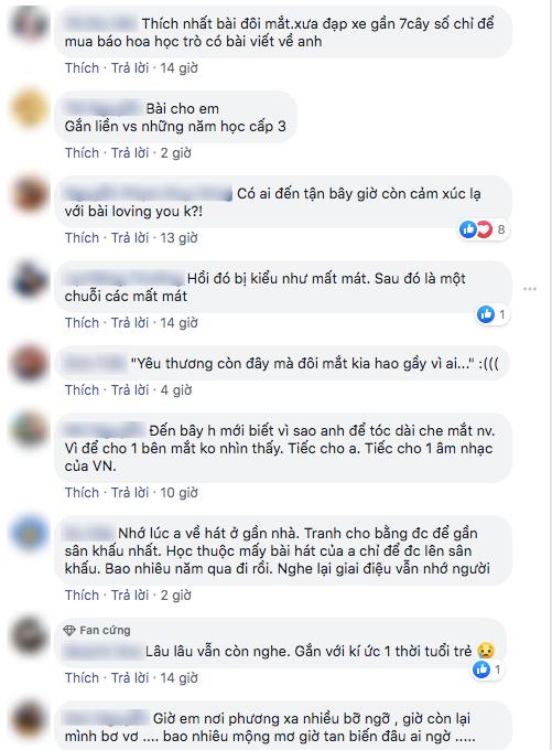 Wanbi Tuấn Anh, ca sĩ Wanbi Tuấn anh qua đời, sao Việt