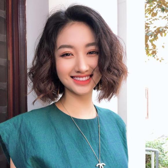 Hoa hậu Thu Ngân, Thu Ngân, sao Việt