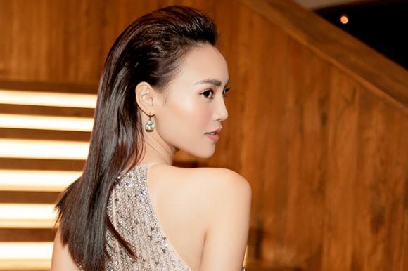 Ninh Dương Lan Ngọc, Liên Bỉnh Phát, sao Việt