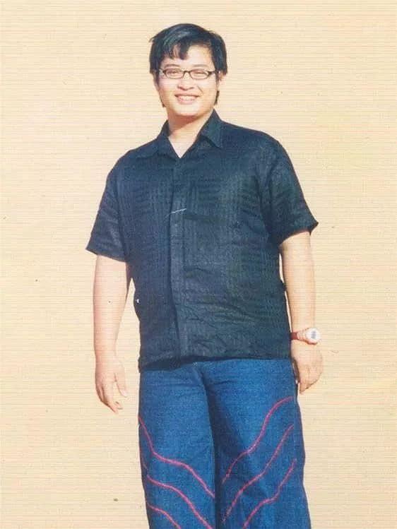 ca sĩ hà anh tuấn, ca sĩ Đông Nhi, sao Việt