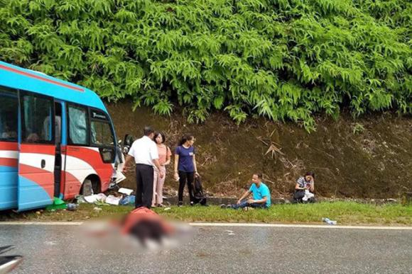 tai nạn giao thông, Tuyên Quang, ngày thương binh liệt sỹ
