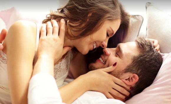 Tâm sự đàn ông, hạnh phúc gia đình, tâm sự vợ chồng