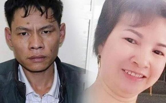 Vì Văn Toán, sát hại nữ sinh giao gà, nữ sinh giao gà bị giết ở điện biên
