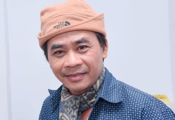 Trần Chánh Thuận, đạo diễn Trần Chánh Thuận, Trần Chánh Thuận bị tai biến, Trịnh Kim Chi
