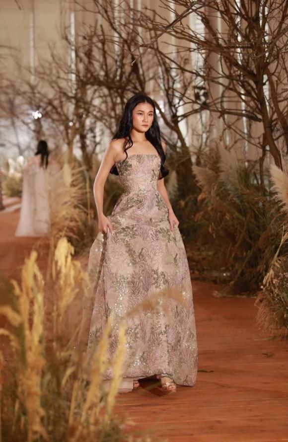 Kha Mỹ Vân, người mẫu Kha Mỹ Vân, cuộc sống của Kha Mỹ Vân, Kha Mỹ Vân giờ ra sao