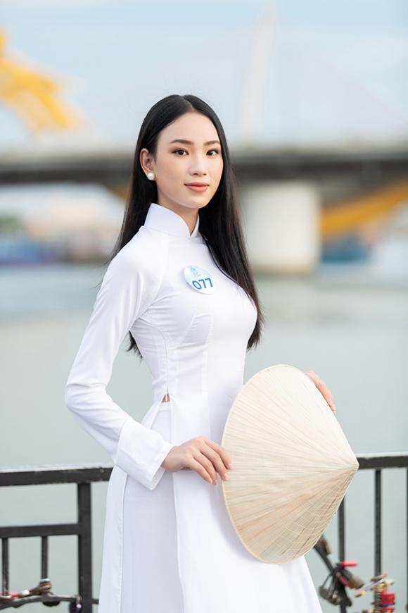 thí sinh Miss World Việt Nam, sao Việt
