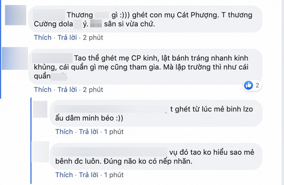 nữ ca sĩ hồ ngọc hà,ca sĩ Hồ Ngọc Hà,nghệ sĩ Cát Phượng, sao Việt