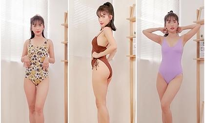 Thanh Hương, sao Việt