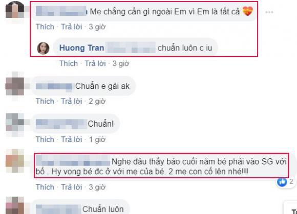 Việt Anh, Việt Anh ly hôn, Việt Anh và vợ cũ, vợ cũ Việt Anh, Việt Anh thẩm mỹ