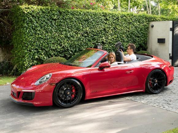 jennifer lopez, sinh nhật, xe hơi tỷ đồng, sao hollywood