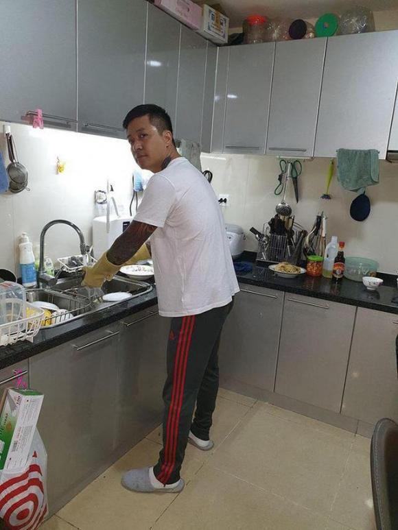 Tuấn Hưng, Tú Dưa, sao Việt