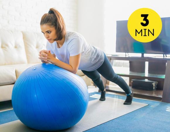 bài tập giúp giảm mỡ bụng cực hiệu quả, giảm mỡ bụng, làm đẹp hiệu quả