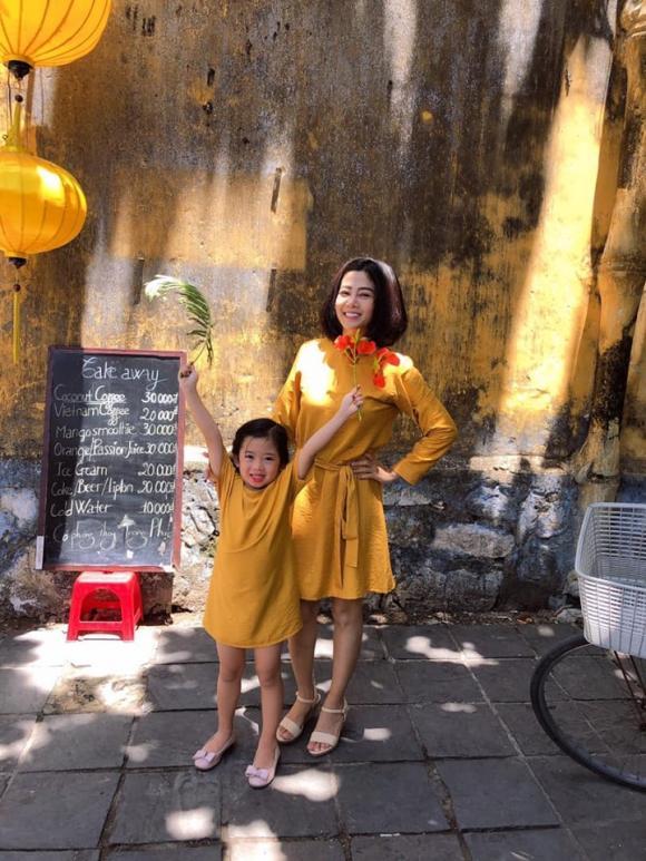 Mai Phương, diễn viên  Mai Phương, sao Việt