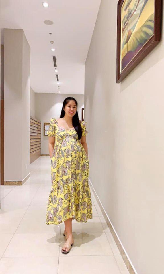 diễn viên Lê Phương, trung kiên, sao Việt
