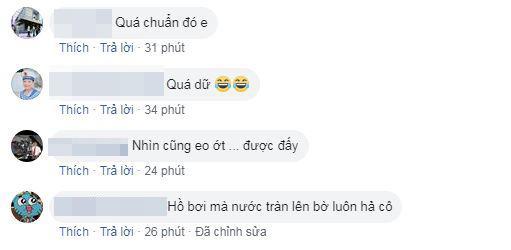 MC Cát Tường, Cát Tường, sao Việt
