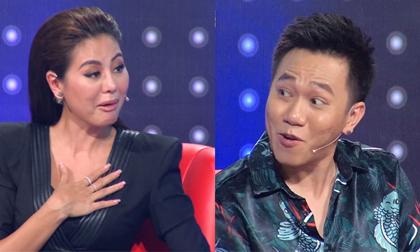 Trương Quỳnh Anh, Tim, Clip ngôi sao