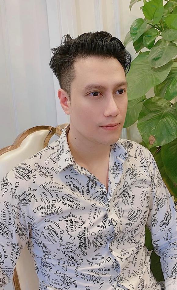 Ca sĩ quế vân,nữ ca sĩ quế vân, diễn viên Việt Anh, sao Việt