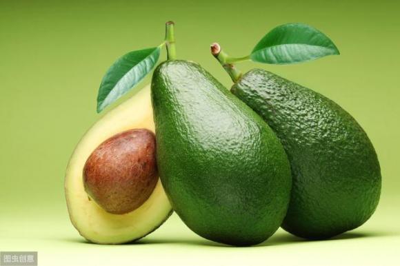 Các loại trái cây mùa hè ăn vào chỉ tổ béo lên, dưa hấu hay vải thiều đều có trong danh sách