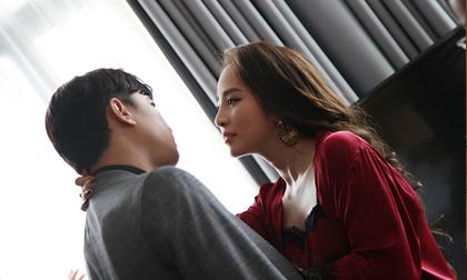 Về nhà đi con,diễn viên quỳnh nga,diễn viên quốc trường