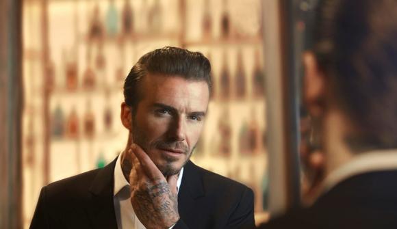 David Beckham, Rối loạn ám ảnh cưỡng chế