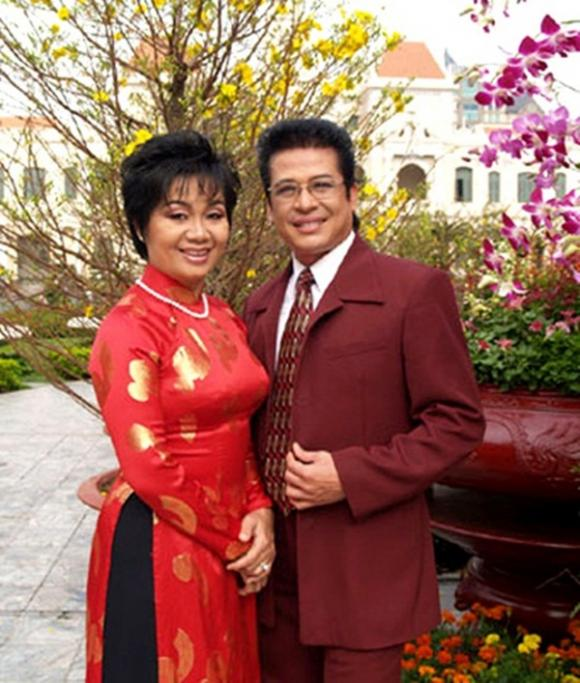 Hồng Đào, Quang Minh, Lê Giang, Duy Phương, Thanh Bạch, Xuân Hương, sao Việt