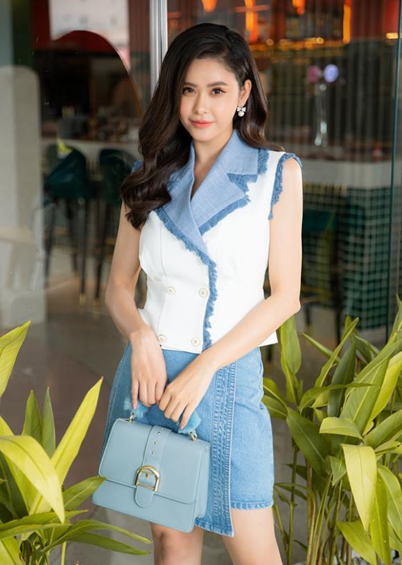 Ca sĩ Trương Quỳnh Anh,nữ ca sĩ trương quỳnh anh, sao Việt