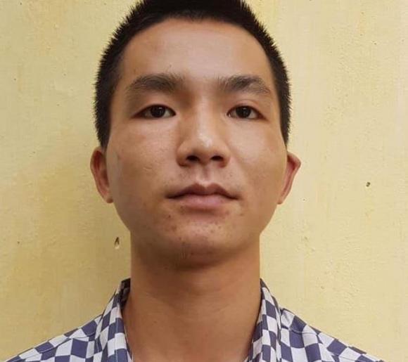xe grap, tài xế xe grap, cướp xe grap, Hà Nội