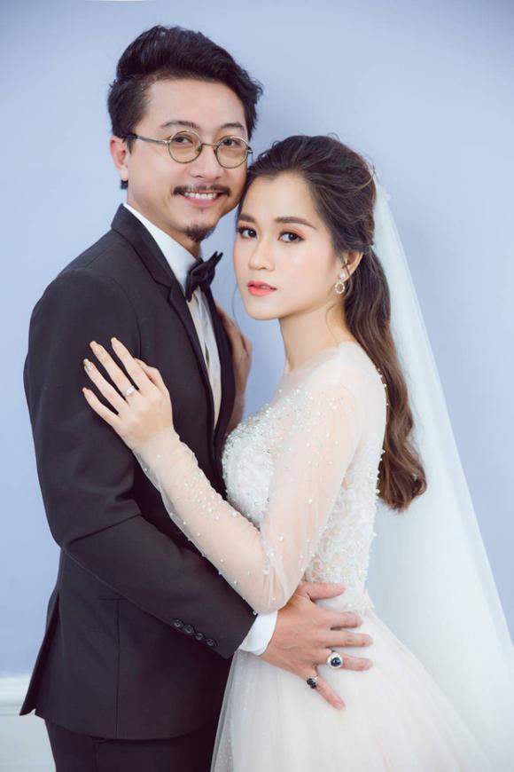 Hứa Minh Đạt, Lâm Vỹ Dạ, sao Việt