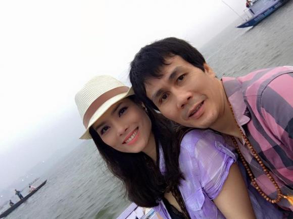 MC Phương Mai, Kiều Thanh, ca sĩ Hải Yến, Hoa hậu Phương Lê, sao Việt