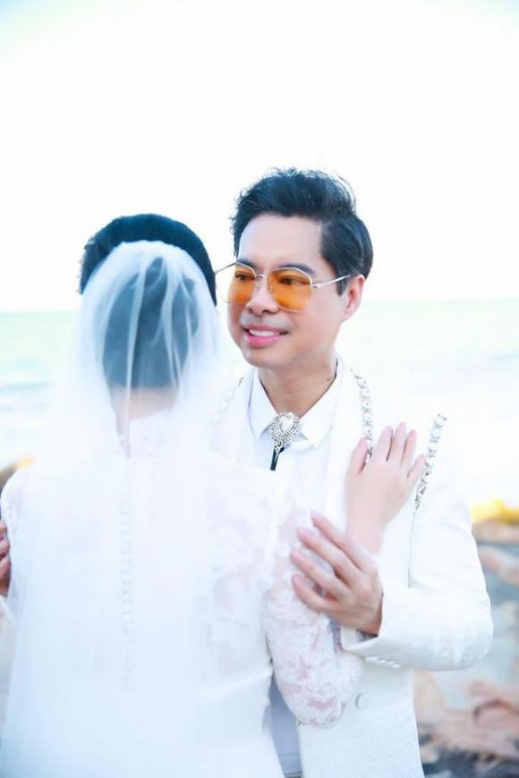 Ngọc Sơn, ông hoàng nhạc sến, sao Việt