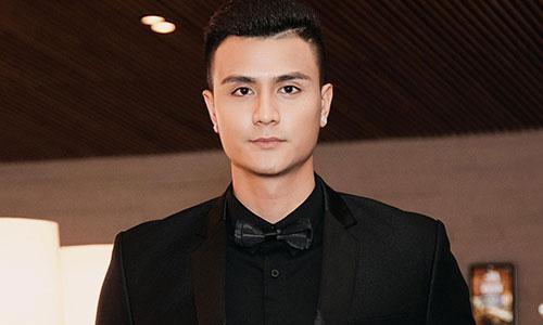 Hoàng Thùy Linh, Nhật ký vàng anh