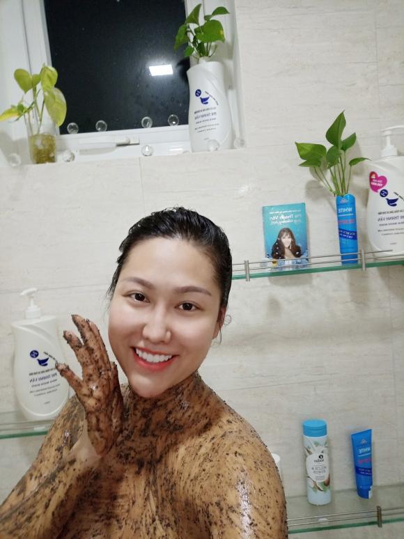 Người mẫu phi thanh vân, sao Việt