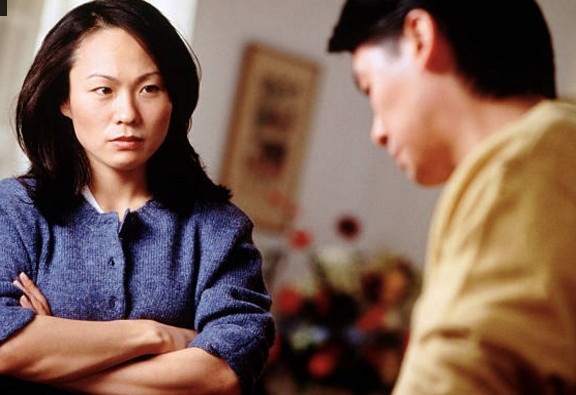 Biết mình không còn sống được bao lâu, chồng đã tiết lộ và cầu xin tôi giúp anh thực hiện một việc động trời