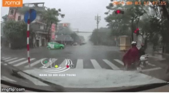 bão số 3, mưa lũ, Thanh Hoá, thiên tai