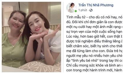diễn viên Nhã Phương, diễn viên Tăng Thanh Hà, ca sĩ Hoàng Thuỳ Linh, sao Việt