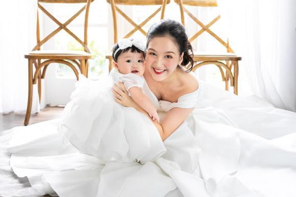 Đỗ Hà Anh, diễn viên Bánh đúc có xương, diễn viên Đỗ Hà Anh, Đỗ Hà Anh lấy chồng sớm
