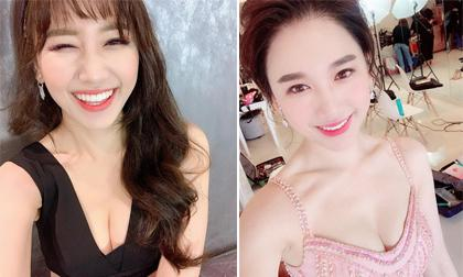 hari won,nữ ca sĩ hari won, sao Việt