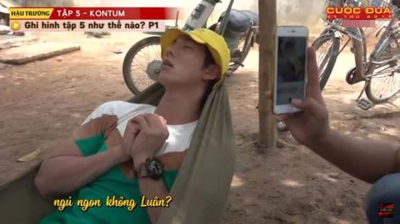 sao Việt, tin sao Việt, tin sao Việt tháng 8, điểm tin sao, tin sao hot