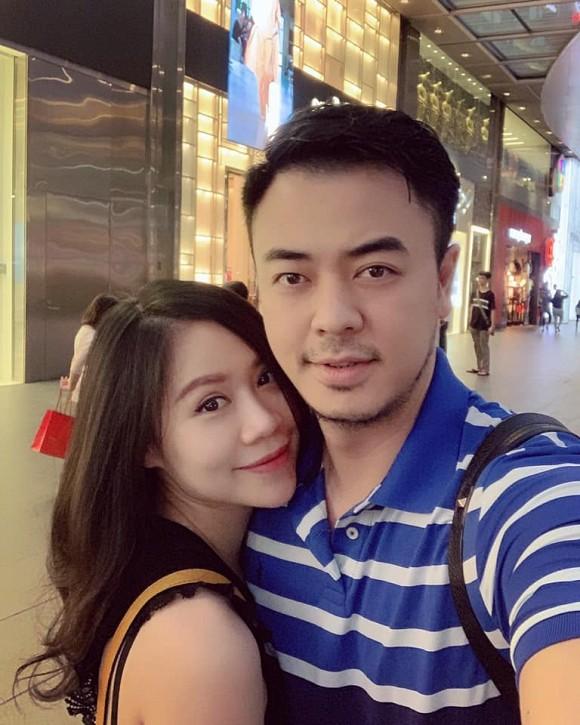 MC Tuấn Tú, diễn viên Thu Quỳnh, Về nhà đi con, sao Việt, về nhà đi con
