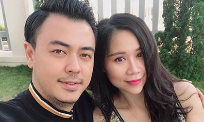 Thu Quỳnh, Bảo Hân, Về nhà đi con, sao Việt