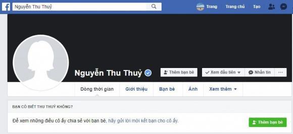 ca sĩ Thu Thuỷ, con trai ca sĩ Thu Thuỷ, sao Việt